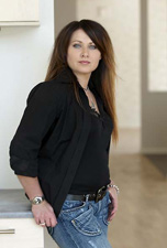 Rita Ziemba-Marszalek, Administration