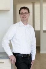 Jörgen Rydén, Försäkringsförmedlare/placeringsrådgivare